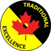 Traditional Excellence