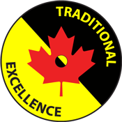 Traditional Excellence | Stephen M. Nash